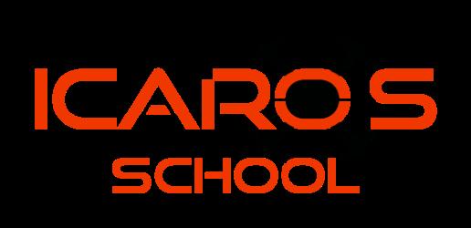 icaros school