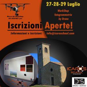 fotogrammetria-droni-corso