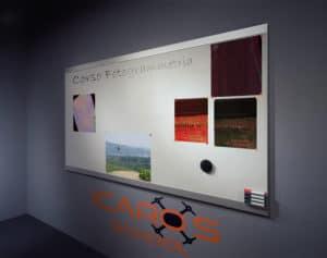 Fotogrammetria: corso profesisonale fotogrammetria da droni