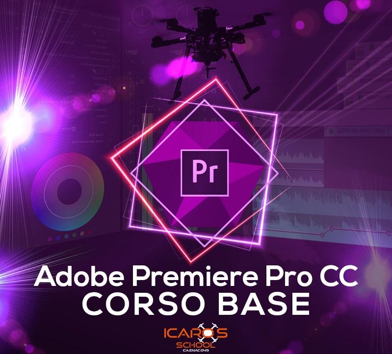 Adobe Premiere Social
